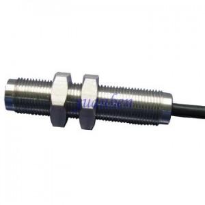 源本磁电供应MEVS-A-0.5-A-500齿轮转速传感器