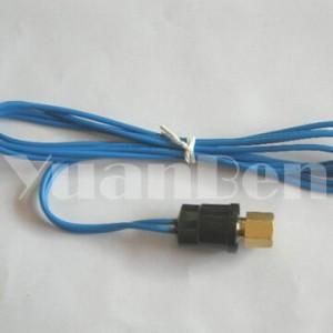 源本磁电供应PSM-NC-3M-2.4M-6压力开关