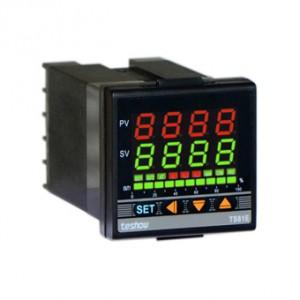 广东台松厂价供应TS8E EM05高性价比PID控制器