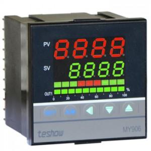 广东台松厂价供应MY06微电脑PID控制器
