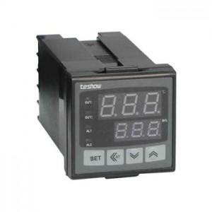 广东台松厂价供应V33-48智能温湿度监控器