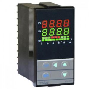 广东台松厂价供应MY06-W加热冷却双输出PID温控器