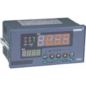 广东台松厂价供应D00-B系列高精度·超高速位式仪表