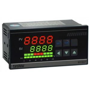 广东台松厂价供应MY07微电脑测量报警仪表