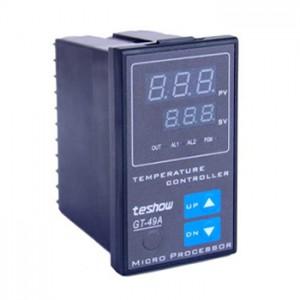广东台松厂价供应GT简易操作型PID温度调节器