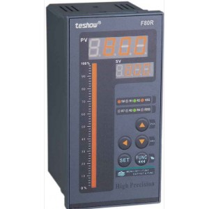 广东台松厂价供应FD00-S系列微电脑操作器