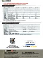 深圳市盛鼎集团有限公司   自动裱纸机   自动糊盒机   自动模切机 (1)
