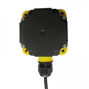 源本磁电厂价供应RF-1110-113低频RFID标签读卡器