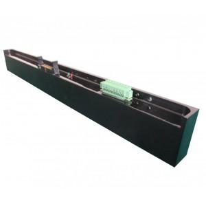 源本磁电厂价供应MGS-2483-H24R 磁导向传感器