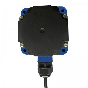 RF-2210-116 13.56MHz高频RFID读写器