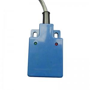 源本磁电厂价供应MAR-3311-H2B 磁性站点阅读器