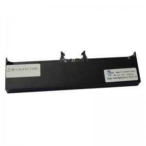 源本磁电厂价供应MGS-2473-H16 磁导向传感器