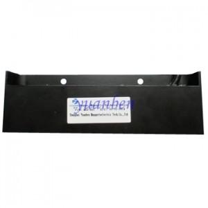 源本磁电厂价供应MGS-1411-H01 磁导向传感器