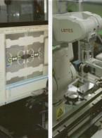 深圳市得意自动化科技有限公司_运动控制器_工业相机_视觉检测系统_机械手 (1)