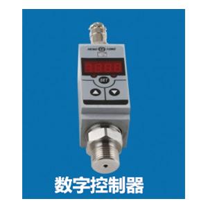 兆恒传感器厂价供应数字控制器