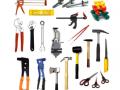 五金工具附加值成世界排头兵 产品走智能化
