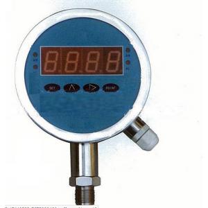 华瑞传感低价供应压力开关压力控制器 压力继电器 压力开关