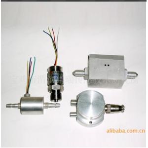 华瑞传感低价供应气体压力传感器