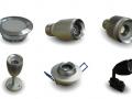 LED照明渗透率逐步提升 产业规模达5000亿