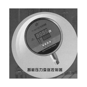 华瑞传感厂价供应智能压力变送控制器