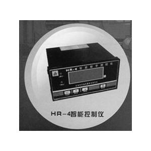 华瑞传感厂价供应HR-4智能控制仪