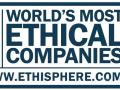 罗克韦尔自动化入选世界最具商业道德公司榜单