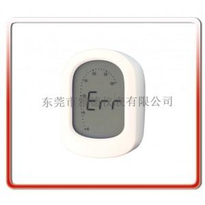 优质供应球囊压力泵高端淮晶显示屏数字压力表