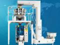 塑料机械行业 模块化结构温度控制