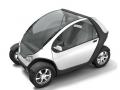 电动汽车未来商业模式大猜想