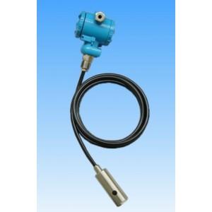 HP-31B系列压阻式液位变送器