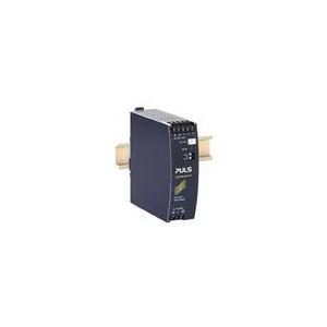 上海翌芯电子供应CP10.361 普尔世36V电源