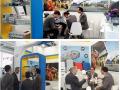 汉诺威展会上精彩亮相的国内企业之五:深圳铭利达