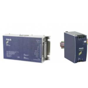 普尔世超级电容充电电源