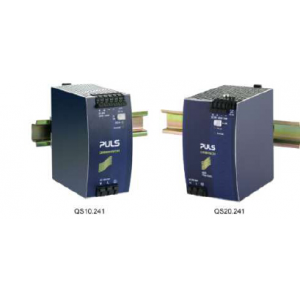 翌芯电子供应P普尔世工控电源应用于SIL3的安全仪表系统