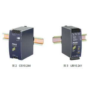 上海翌芯电子供应PULS普尔世电源在晶炉控制系统中直流不间断
