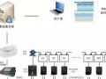 群菱能源-Mini-BMS分布式蓄电池在线预警系统,让事故防范于未然