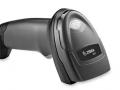 Zebra DS2200 系列成像仪 是一款经济实惠、方便不错的选择
