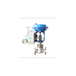 ZJHP型气动薄膜调节阀,流量调节阀,气动调节阀