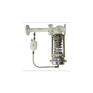 ZZYP自力式压力调节阀,蒸汽调节阀,压力调节阀