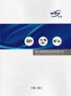 镇江奥博通信设备有限公司  圆形、矩形连接器  光无源器件  适配器系列   连接器及配套件系列 (2)