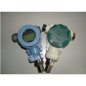 VP8系列工业型压力变送器