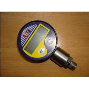 VM281数字压力表