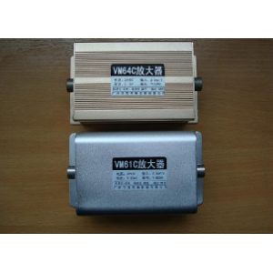 VM61、VM64系列重量变送器,称重放大器