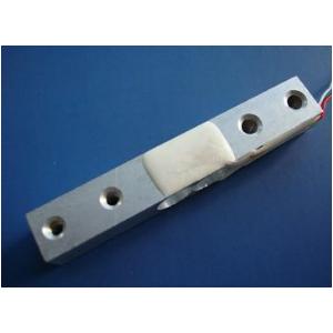 VL852微型单点式测力称重传感器