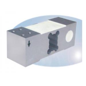 VL6A铝合金测力称重传感器