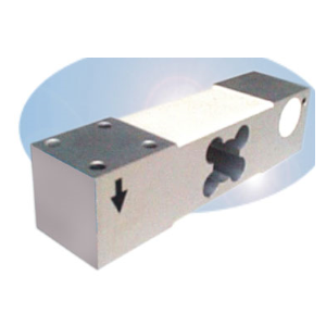 VL665铝合金称重测力传感器