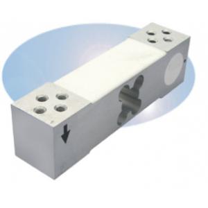 VL664铝合金单点式测力称重传感器