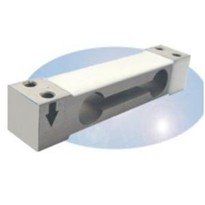 VL1B单点式测力称重传感器