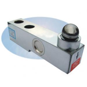 VL323悬臂梁式测力称重传感器