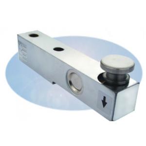 VL3悬臂梁式测力称重传感器